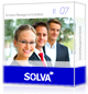 Bild Box SOLVA Newsletter